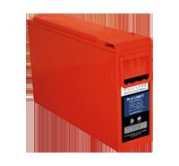 Front Terminal Access Batteries