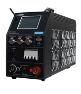 DC Load Banks / Battery Capacity Testers