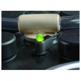 Philadelphia Scientific Smart Blinky Watering Monitors