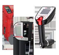 Digital Hydrometers / Density Meters