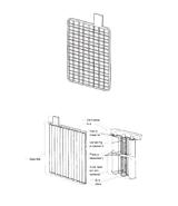 Tubular vs. Flat Plate Battery Design
