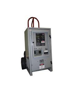 BB0443-XX: Universal Maintenance Battery Charger