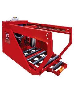 Sackett E-PJTC: Electric Battery Transfer Cart