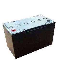 G-12900: Gel VRLA Battery