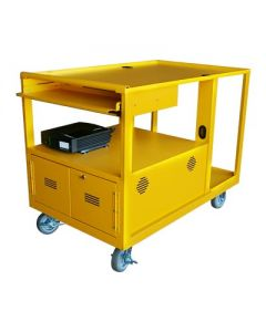 PMC-L1 Mobile Power Cart
