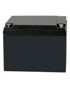 S-12260: AGM VRLA Batteries