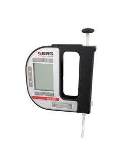 SBS-3500: Digital Hydrometer and Tester