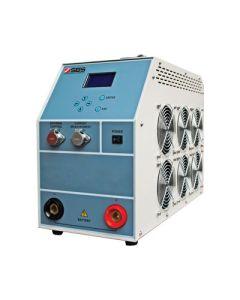 SBS-4830S: Battery Capacity Tester