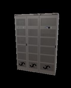 Eltek Scalable DC Power System