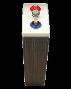 STT2V250: Flooded Tubular Battery