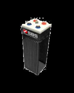 STT2V900: Flooded Tubular Battery