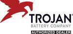 Trojan Master Distributor