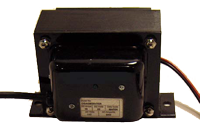 battery charger for integrated sealed battery pack for motive power