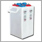 KB Ni-Cad Battery for generator engine starting