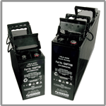 AFT series battery for oil and gas applications