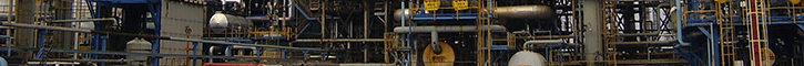 power solutions for oil and gas industries