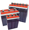 Exponential Power for utility substations and switchgear applications